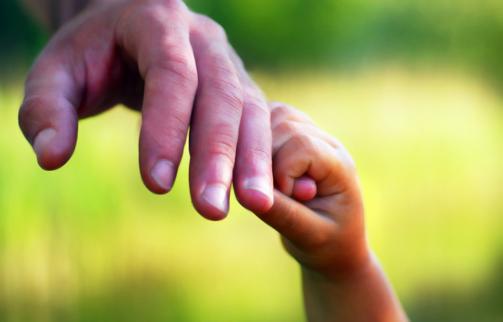 親子関係改善のための感情理解コーチング資格