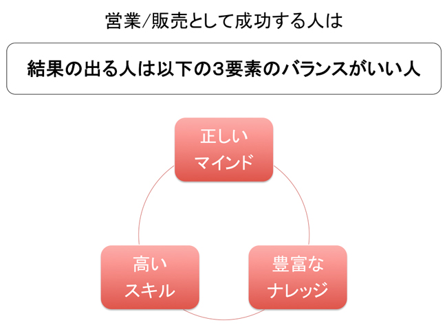 スクリーンショット-2014-09-30-0.46